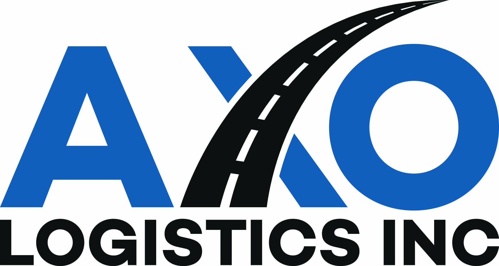 Freight Brokers - AXO Logistics Inc  - Your Partner in